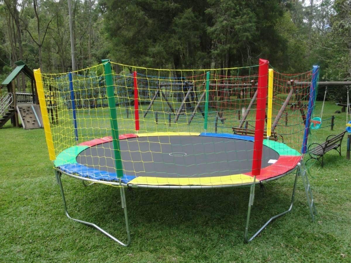 Alugar Brinquedo Festa em Carapicuíba - Aluguel de Brinquedo Infantil para Festa