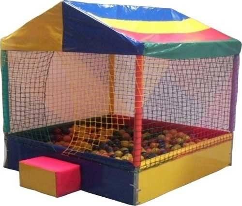 Alugar Brinquedo para Festa de Criança em Jandira - Locação de Brinquedos