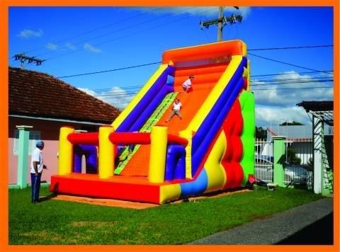 Alugar Brinquedo para Festa Preço no Morumbi - Alugar Brinquedo para Festa