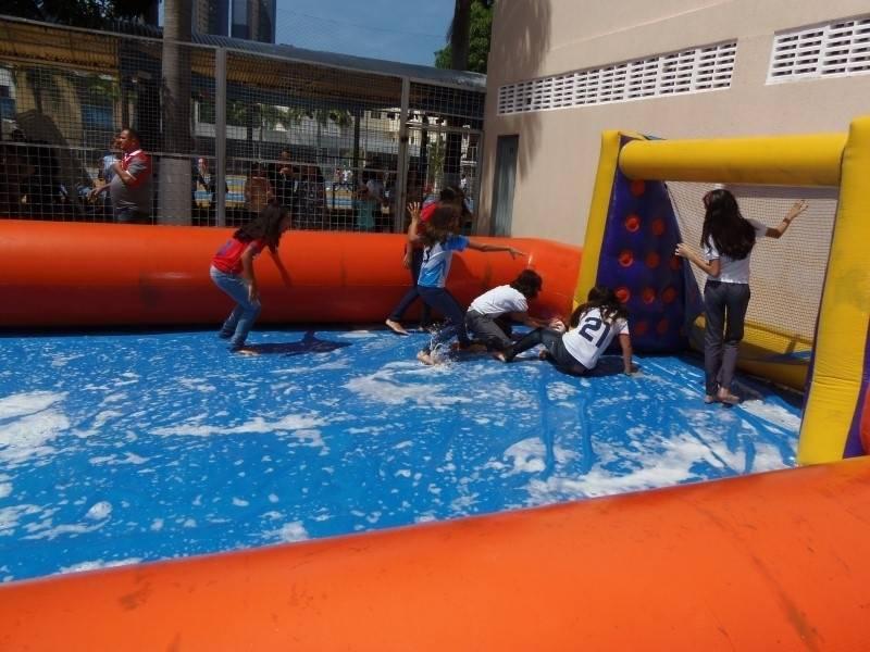 Alugar Brinquedo para Festa no Jardim Europa - Aluguel de Brinquedos Infantis