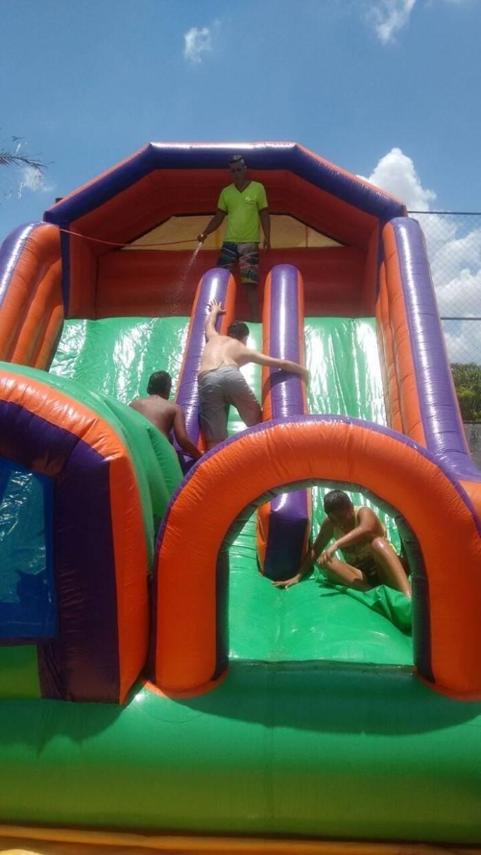 Alugar Brinquedos para Festas Sp em Perus - Aluguel de Brinquedo Infantil para Festa