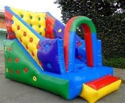 Alugar Brinquedos para Festas Valor na Lapa - Locação de Brinquedo Infantil para Festa