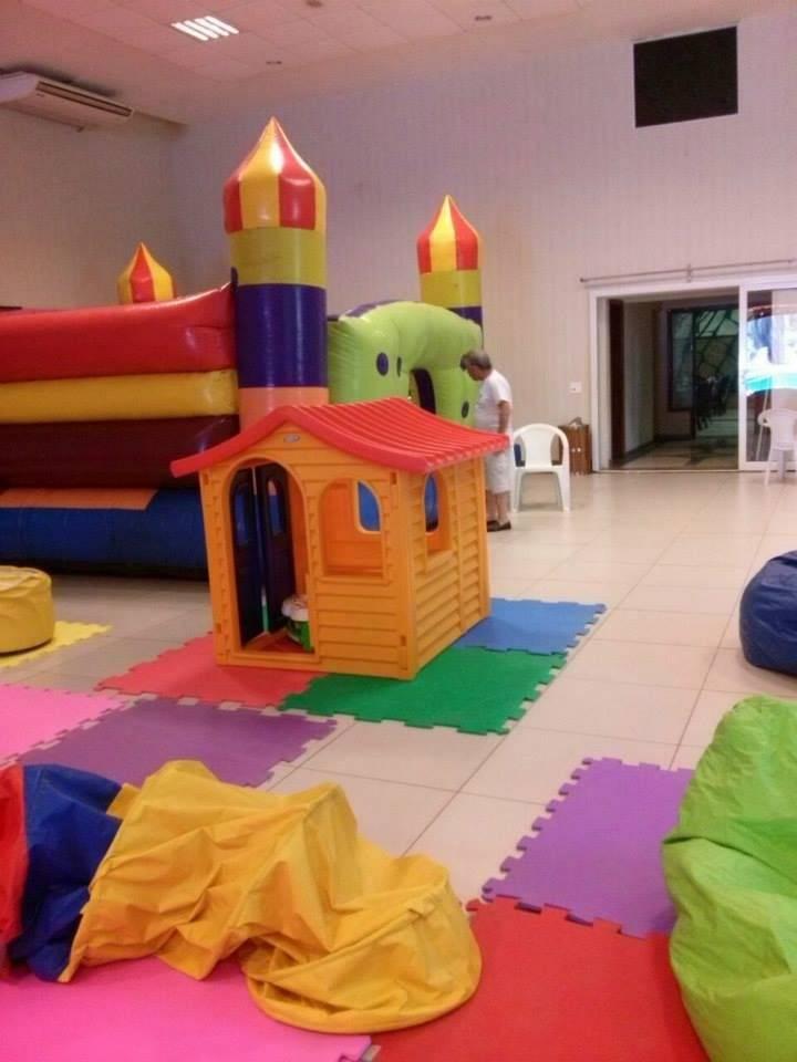 Alugar Brinquedos para Festas no Jaguaré - Alugar Brinquedo para Festa
