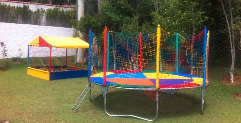 Alugar Pula-pula para Festa Infantil Preço em Santana de Parnaíba - Alugar Pula-pula para Festa Infantil