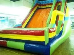 Alugar Pula-Pulas para Evento em Jandira - Locação de Pula-pula para Festa Infantil