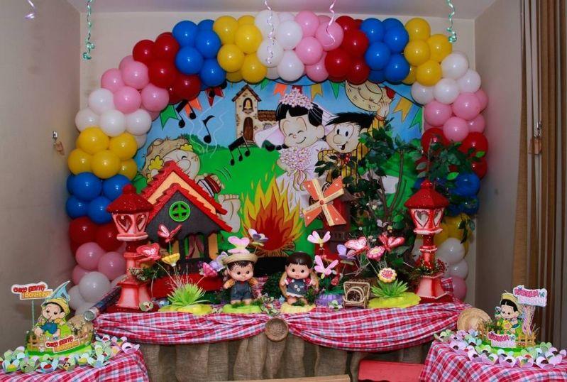 Alugar Touro Mecânico para Festa de Aniversário na Vila Mariana - Locação de Touro Mecânico no Butantã