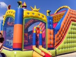 Aluguel Brinquedo Infantil no Jardim Bonfiglioli - Alugar Brinquedo para Festa