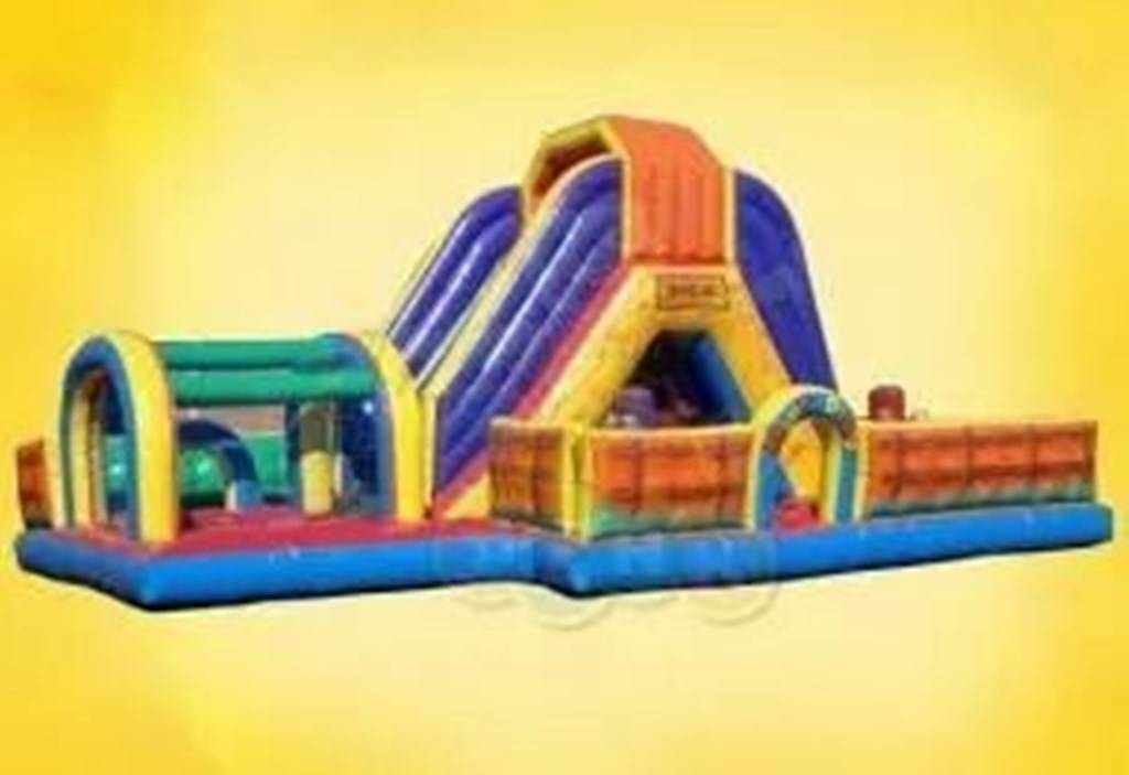 Aluguel de Brinquedo Infantil para Festa Sp em Francisco Morato - Aluguel de Brinquedos