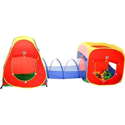 Aluguel de Brinquedo Infantil para Festa no Jardins - Alugar Brinquedo para Festa
