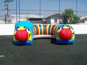 Aluguel de Brinquedos Infantis Preço no Campo Limpo - Locação de Brinquedo Infantil para Festa