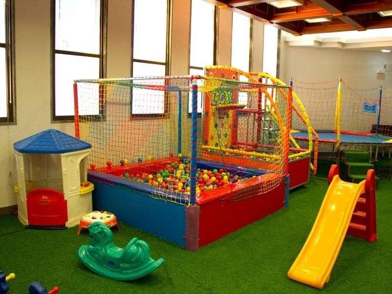 Aluguel de Brinquedos Infantis Sp no Brooklin - Locação de Brinquedo Infantil