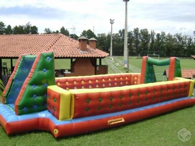 Aluguel de Brinquedos Infantis no Jardim Bonfiglioli - Aluguel de Brinquedo Infantil para Festa