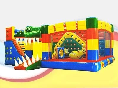 Aluguel de Brinquedos para Eventos no Jardins - Locação de Brinquedos no Butantã