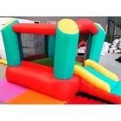 Aluguel de Brinquedos para Festas no Ibirapuera - Locação de Brinquedo Infantil para Festa