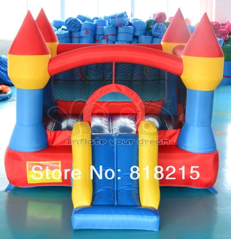 Aluguel de Brinquedos no Morumbi - Locação de Brinquedo Infantil