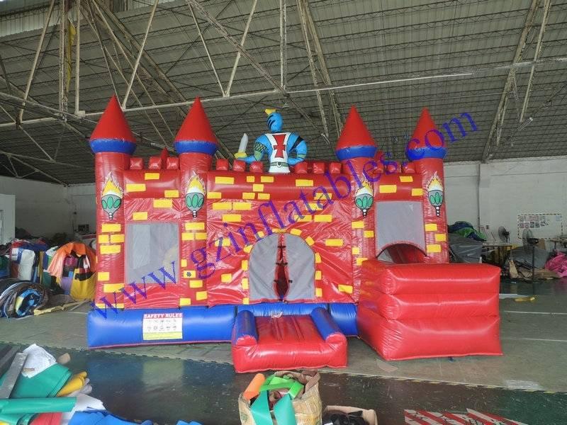 Aluguel de Pula-Pulas para Evento em Santana de Parnaíba - Locação de Pula-pula para Festas