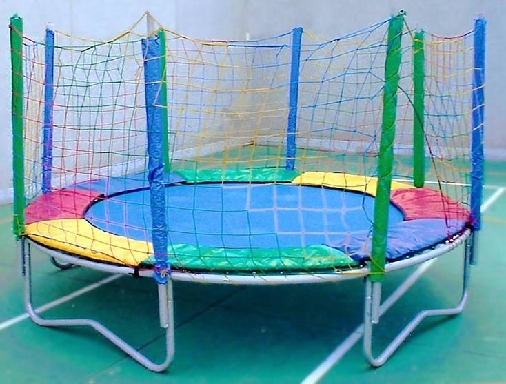 Aluguel Pula-Pula Festa Infantil na Barra Funda - Alugar Pula-pula para Festas