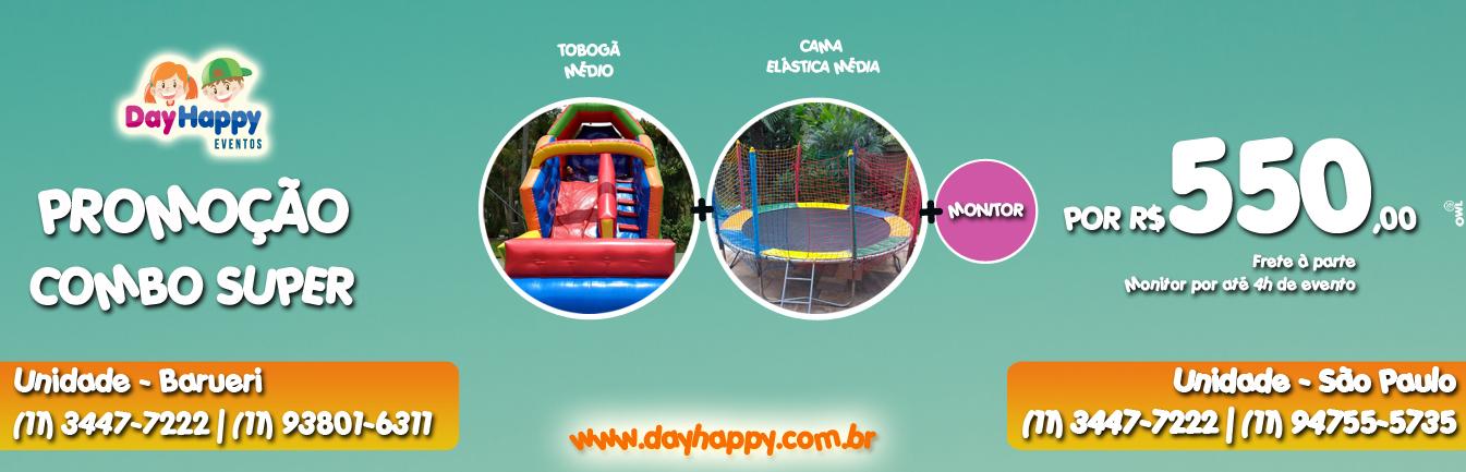 dayhappy-banner4