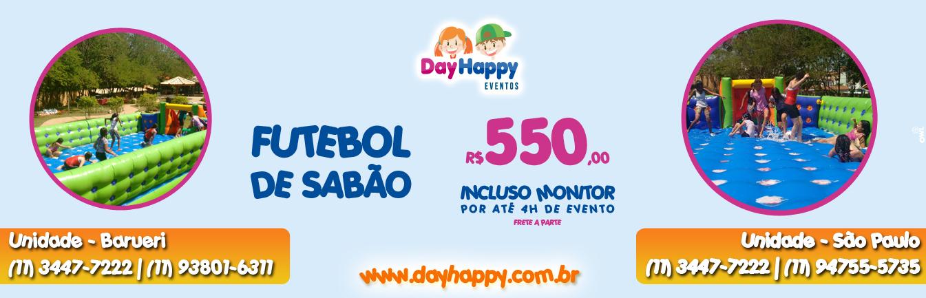 dayhappy-banner5