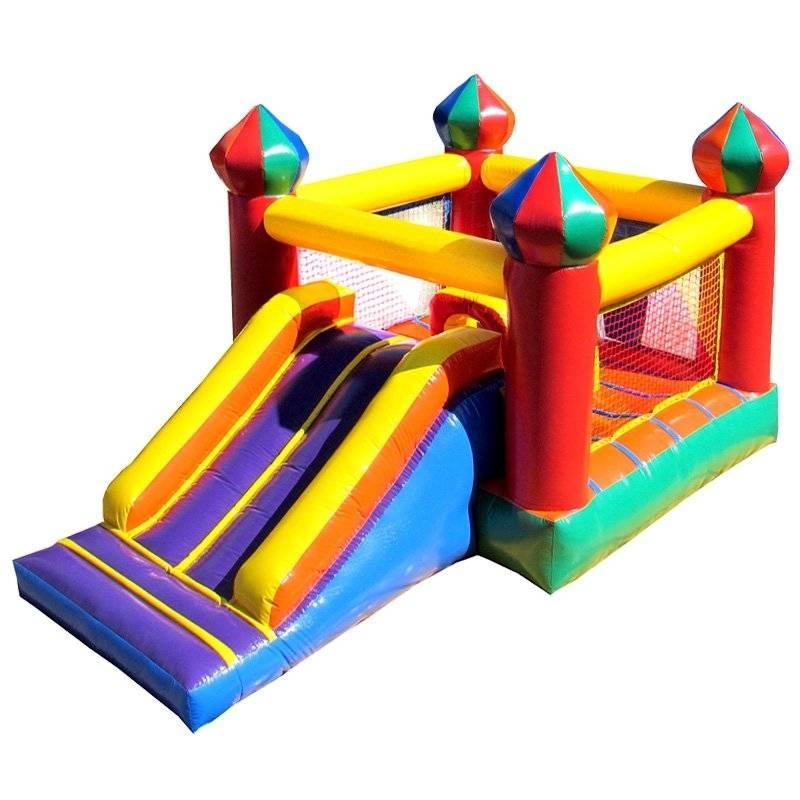 Empresa de Locação de Brinquedos no Brooklin - Alugar Brinquedo para Festa
