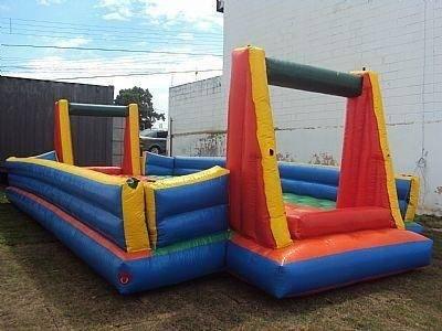 Locação Brinquedo Festa no Brooklin - Alugar Brinquedo para Festa