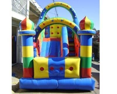 Locação Brinquedo Festas no Jardins - Aluguel de Brinquedos