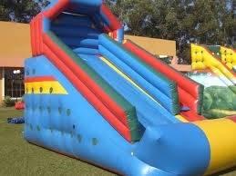 Locação de Brinquedo para Evento no Pacaembu - Alugar Brinquedos para Festas