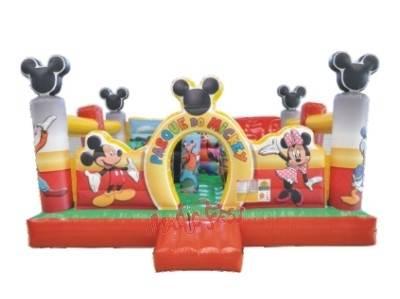 Locação de Brinquedo para Eventos na Vila Andrade - Aluguel de Brinquedos
