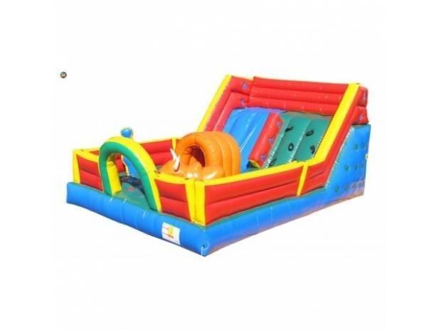 Locação de Brinquedo Sp no Bairro do Limão - Locação de Brinquedos