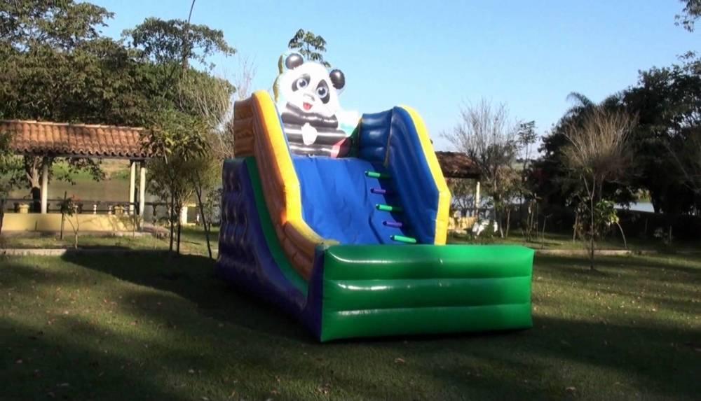 Locação de Brinquedos Sp no Bairro do Limão - Aluguel de Brinquedo Infantil para Festa
