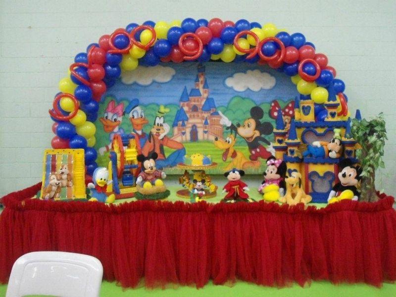 Locação de Touro Mecânico para Festa Infantil Sp no Campo Belo - Locação de Touro Mecânico no Butantã