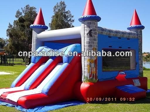 Locações de Brinquedos Infantis no Pacaembu - Alugar Brinquedo para Festa