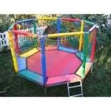 alugar Pula-Pula para festa infantil no Morumbi