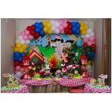 alugar touro mecânico para festa de aniversário em Jandira
