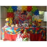 alugar touro mecânico para festa infantil em Raposo Tavares