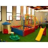 aluguel de brinquedos infantis sp no Jardim Europa