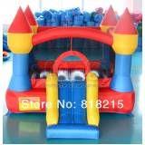aluguel de brinquedos no Campo Belo
