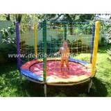 aluguel de pula-pula para festa infantil preço na Vila Leopoldina