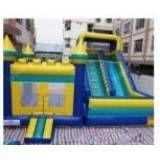 aluguel de tobogã inflável para festa infantil preço no Alto da Lapa