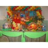 empresa de locação de tombo legal para festa infantil no Alto de Pinheiros
