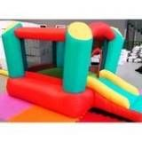 locação de brinquedo infantil para festa preço na Vila Leopoldina