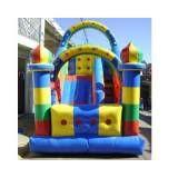 locação de brinquedo infantil para festa sp no Jardim Bonfiglioli