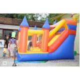 locação de pula-pula para festa infantil preço em Jundiaí