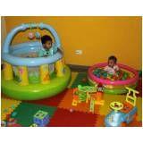 locações de piscinas de bolinhas na Vila Leopoldina