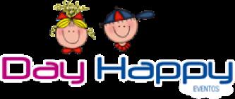 Empresa de Cama Elástica em Itapevi - Alugar Cama Elástica para Festa - Aluguel de Brinquedos Ideal Eventos